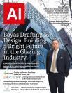 AI February 2018 - Boyas Drafting & Design Issue