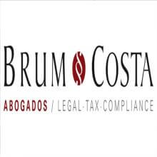 Brum Costa: Specialists in Finance and Tax Law