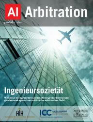 Arbitration Guide