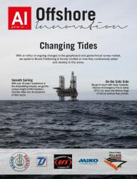Offshore Innovation Guide