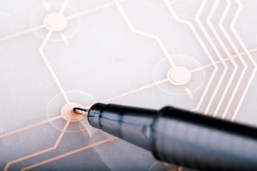 GLOBALFOUNDRIES Acquires IBM's Microelectronics
