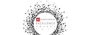 AI 2016 Global Excellence Awards
