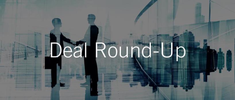 Brandeaux investments investmentaktiengesellschaft vorteile