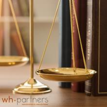 Leading the way for Legal Excellence
