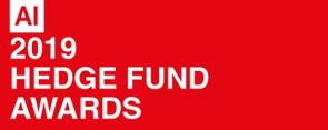 Hedge Fund Awards 2019