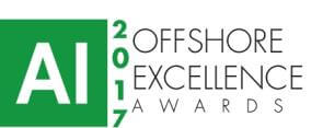 2017 Offshore Excellence Awards