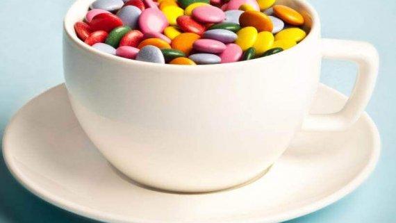 Sweet Success: Katjes International Acquisition of Piasten