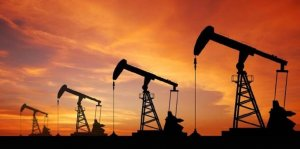 Global Oil Price Fall Set to Impact on US Auto Industry
