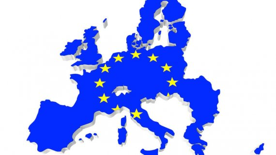 European Commission Give Green Light for SME Financing before the Summer