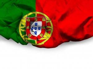 Portugal: A Promising Future