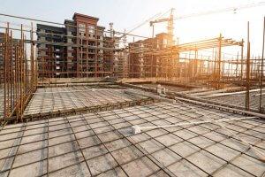 Balfour Beatty Appointed as Civil Contractor to £300 Million Thames Estuary Asset Management Program