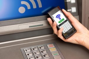 Global Contactless Smart Card Market to see 30% CAGR to 2019
