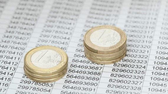 Where Next for Euro Government Bonds?