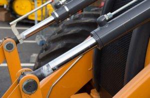 Europe Construction Vehicles Market to Surpass USD14 Billion in 2020