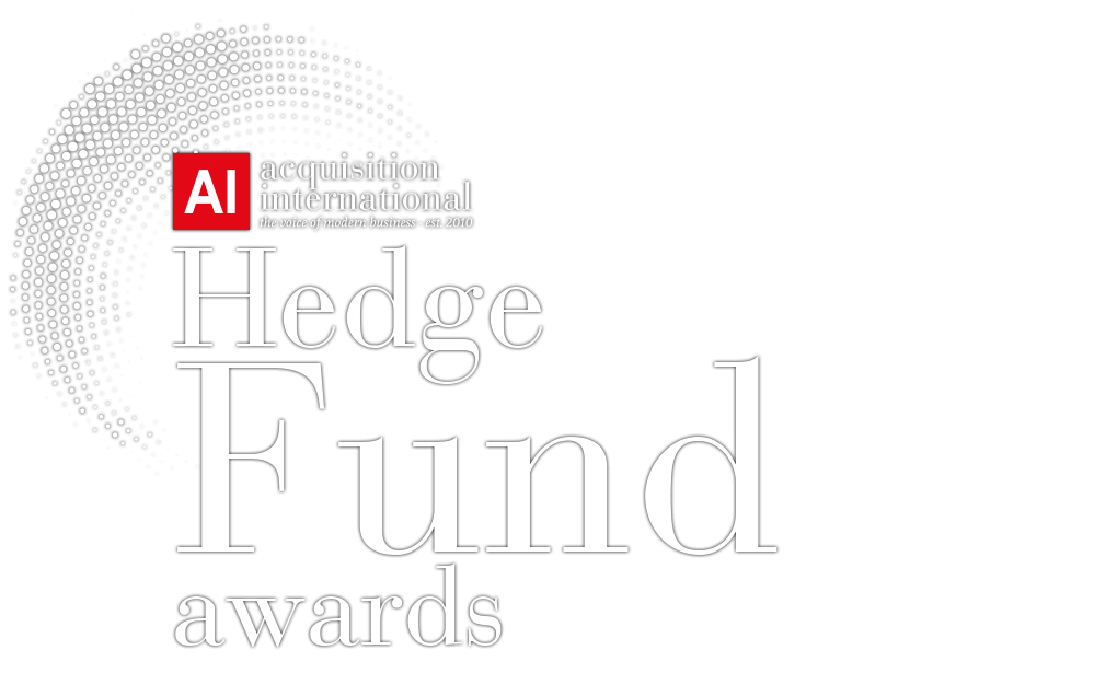 New Hedge Fund Awards Logo w