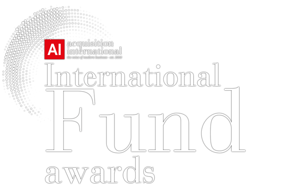 New International Fund Awards Logo w