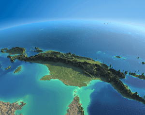 Structuring Success:  Corporate Governance Within Papua New Guinea