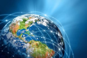 New Export Guide to Help SMEs as They Plan to Grow Globally