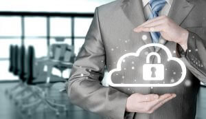 Cloud Pioneer Liaison Technologies Launches Industry's First dPaaS