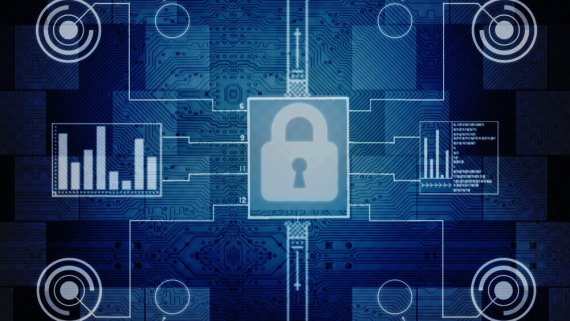 Zurich Insurance Responds  to International Demand  for Comprehensive Cyber Policy