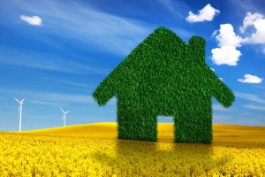 Frost & Sullivan Identify Key Trends in the Energy & Environment Markets