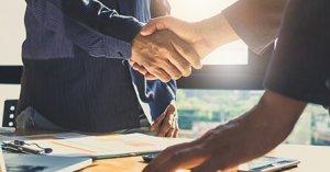 Avoiding the merger control blues