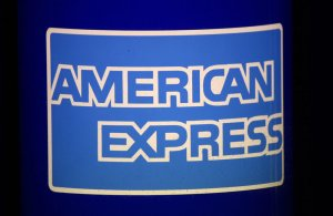 American Express Survey Reveals UK Businesses Are Maintaining a Prudent Approach to Business Growth