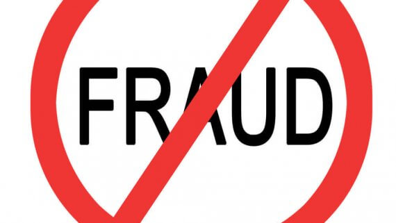 Fraud Detection and Prevention Biggest Challenge Facing Businesses in EMEA