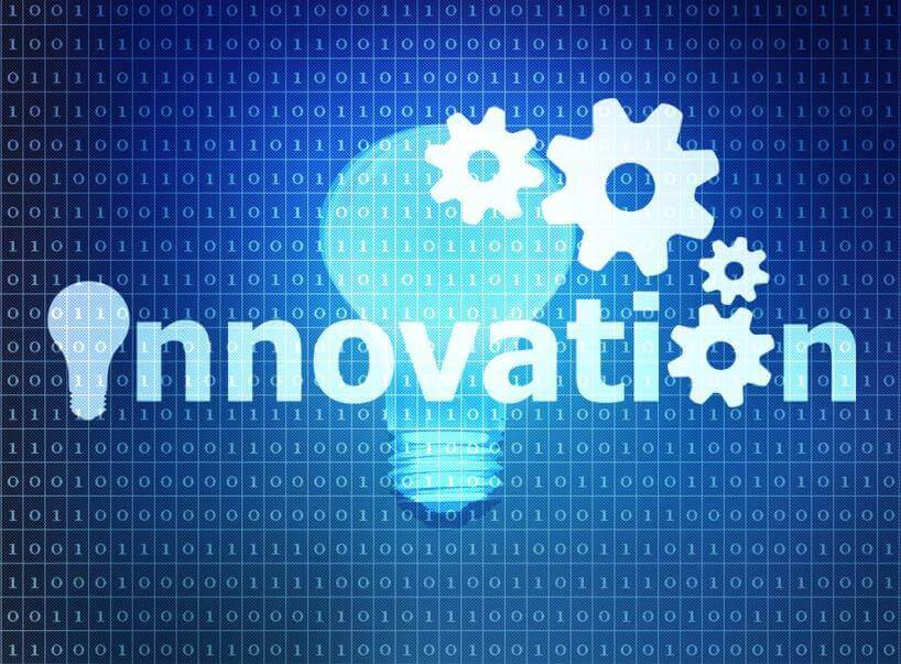 Accountancy Firms Must Evolve and Innovate to Survive Says ICAEW