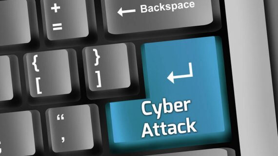 Bank Cyber-Attacks Highlight the Need to Simulate 'War Games'
