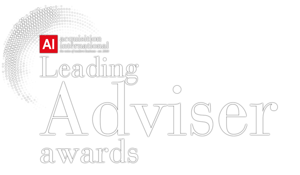 New Leading Adviser Awards Logo w shadow