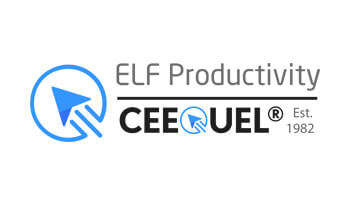 elf-productivity