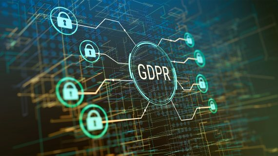 GDPR post Brexit: How will this impact hosting and cloud providers?