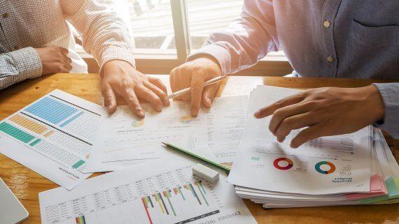 Colina Financial Advisors Ltd Creating A Lasting Legacy