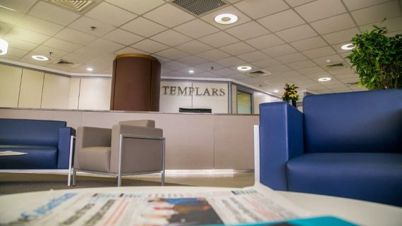 Templars Law - Acquisition International