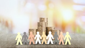 UK's smaller businesses continue to invest for growth - Acquisition International Magazine