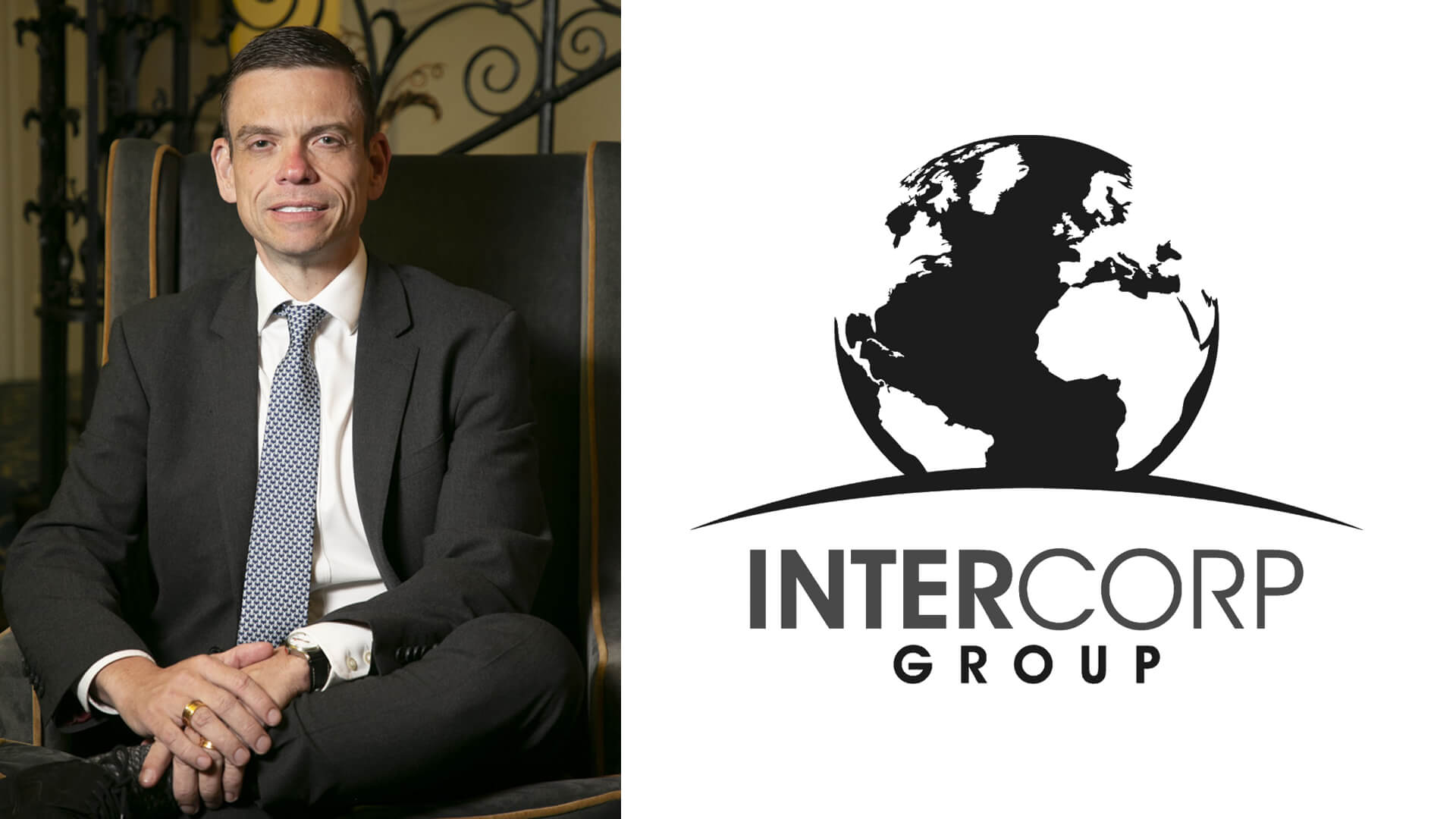 Intercorp