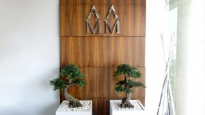 Abecasis, Moura Marques and Associates