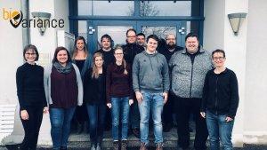 BioVariance GmbH