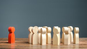 Leadership Qualities That Are Important to Business