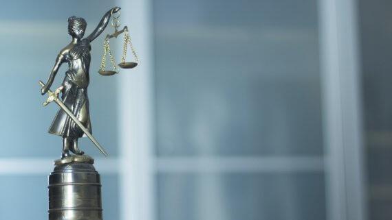 legal data