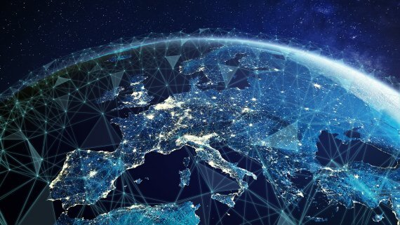 digital europe