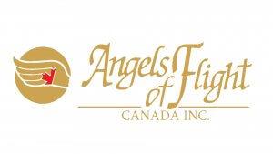 Angels of Flight