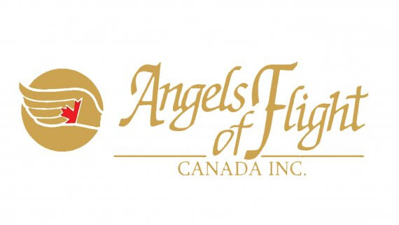 Angels of Flight