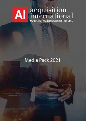 Acquisition International Media Pack