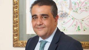 Serafim Sotiriadis